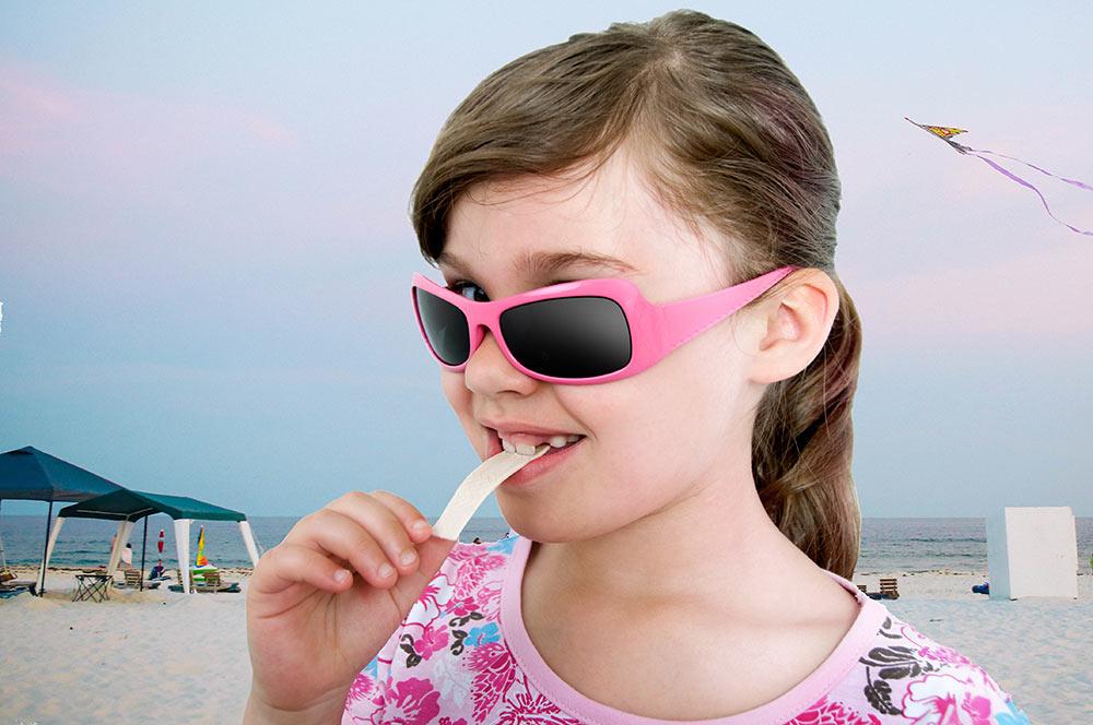 Dentistry For Children Belfair WA